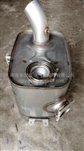 J7消声器总成/1208010A2000-C02
