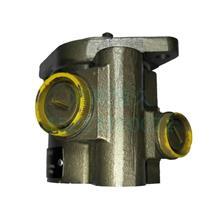 M36D8-3407100B玉柴YC6M转向助力泵/M36D8-3407100B
