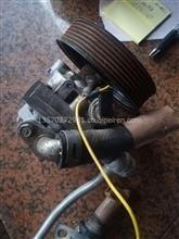 供应三菱帕杰罗V73助力泵拆车件