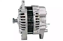 供应洋马 久保田AOT25371发电机CAL35615 PC20/AOT25371 CAL35615 PC20