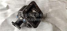 陕西法士特小八档取力器QD40A18/34用户编号G18819/G18819