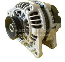 供应沃尔沃 珀金斯DRA0823N发电机IA1212 JCB CAL21117/IA1212 JCB CAL21117