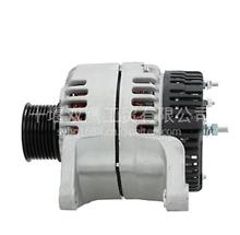 供应沃尔沃 珀金斯DRA114127发电机IA1211 JCB220/230 32008611/IA1211 JCB220/230 32008611