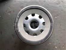 WG9725551311/1PL271燃油滤芯/WG9725551311/1PL271