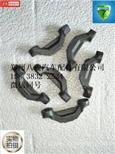 原厂正品东风康明斯发动机天龙375马力大力神车气阀摇臂桥3943445/东风商用车全车配件