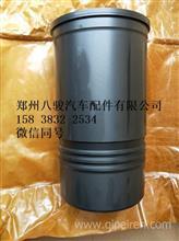 康明斯NT855發動機缸套3032874NT855發動機六配套缸套活塞銷環/東風商用車全車配件