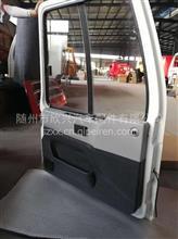 中联驾驶室车门/货真价实15897641449