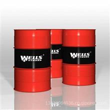 德国韦尔斯润滑油(Wells) 韦尔斯CKD重负荷工业闭齿轮油/ 150#  220#  320#  200L
