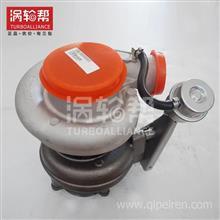 原装霍尔塞特4049355 4029184 HX40W 涡轮增压器4049355 4029184