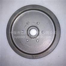 供应西安康明斯发动机M11配件附件驱动皮带轮/3883324X