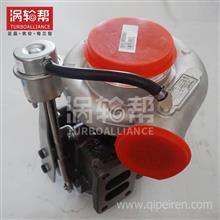 原装霍尔塞特3797146 C3797152 HE351W 涡轮增压器/3797146 C3797152