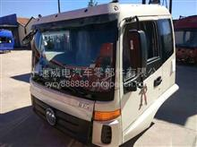 北京欧曼ETX驾驶室总成  欧曼ETX驾驶室壳子/13593761687