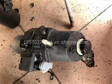 供应英菲尼迪Q50电子助力泵拆车件