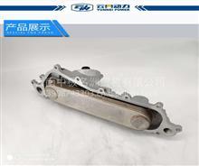 云内动力发动机原厂配件 X251316机油冷却器(D25TCI-13210-1)/X251316 机油冷却器D25TCI