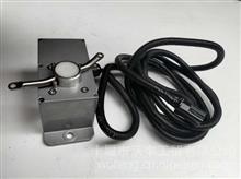 陕汽轩德X3X6X9远程油门控制器DZ91189570003及全车配件/DZ91189570003
