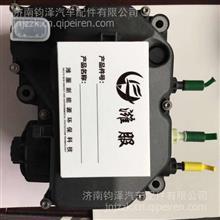 612640130088潍柴尿素泵/612640130088