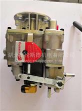 柴油发动机 PT燃油泵总成/3419417