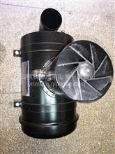 重汽王牌原厂2342空气滤清器总成/1170347001000