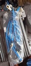 化油器电磁阀