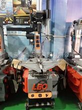利欧摆臂轮胎拆装机L8009