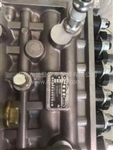 高压油泵/612601080469