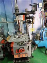 利歐免撬棍輪胎拆裝機L8087S+390H/L8087S