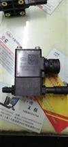 解放J6尾气电磁阀/3754040一72UF