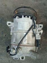 供应日产轩逸1.8空调泵原装拆车件