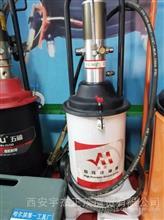 正茂牌黄油枪高压注油器/ZM205413