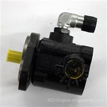 【5288533】原廠供應東風康明斯DCEC【轉向泵總成】/5288533東康轉向泵
