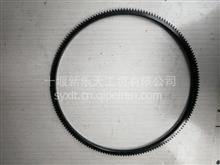 东风军车发动机用飞轮齿环173齿/3908546