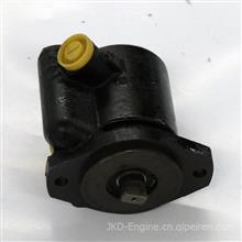 【4929291】原厂供应东风康明斯DCEC【转向泵总成】/东康转向泵4929291