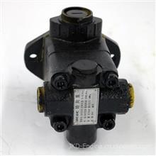 【3415378】原厂供应东风康明斯DCEC【6BT动力转向泵总成】/东康6BT动力转向泵 3415378