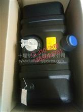 1101001-CL3101东风多利卡凯普特新款塑料油箱/1101001-CL3101