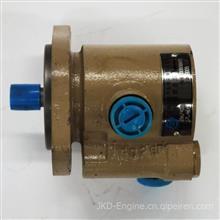【3967423】优势供应东风康明斯DCEC【转向泵总成】/东康转向泵总成3967423