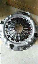离合器压盘/1601090-ED0201