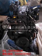 小松发动机2019年报价SAA6D107E-1发动机SAA6D114E-3发动机 /SAA6D107E-1现货SAA6D114E-3