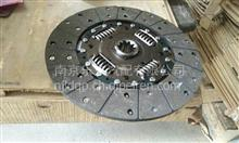 离合器从动盘/1601130-ED0201