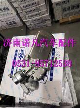 X10002590云内EGR冷却器冷凝管总成/X10002590