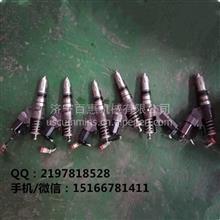 中联重科挖掘机故障代码查询ZE520ESP喷油嘴4903472水泵4299030/康明斯QSM11柴油机