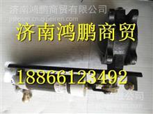 35A11-41010 35A11-41010海格客车配件排气制动阀/35A11-41010 35A11-41010