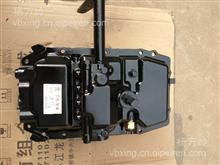 东风多利卡变速箱换档盖大盖总成1701010-DH39/1701010-DH39