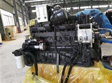 进口康明斯6BT5.9挖机工程机械发动机总成 6D112发动机总成/康明斯原厂配件