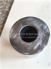 东风天龙原厂雷诺活塞销D5010295560/D5010295560