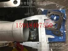 玉柴YC6G270-30增压器/G6500-1118100