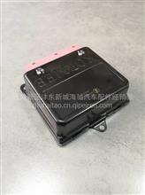 陕汽轩德X6(ABS)控制器/DZ9100580201