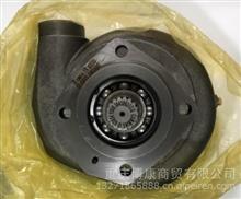 重庆康明斯KTA38淡水泵/3635783