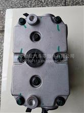 ISDE双缸空压机/3509DE2-010/C4947027