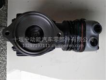 6BT210P空压机/3509DR10-010/C3974545