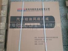 雷竞技能赚钱吗雷诺(国4)风扇带硅油离合器总成/1308060-T68M0/1308060_T68M0